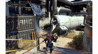 Thesurge previewcapturepc 24