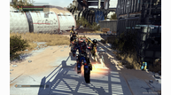 Thesurge previewcapturepc 25