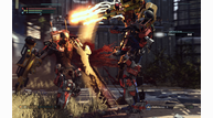 Thesurge previewcapturepc 27