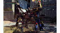 Thesurge previewcapturepc 28