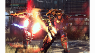 Thesurge previewcapturepc 26