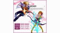 Obntl archer