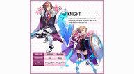 Obntl knight