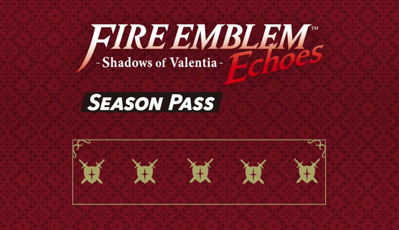 Fire Emblem Echoes: Shadows of Valentia Guide - Recruiting Deen or