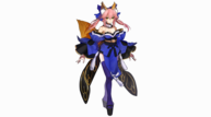 Fate extella  the umbral star   tamamo