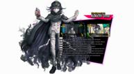 Drv3 kokichi info