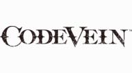 Cv logo transparent