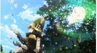 Rhpc anime02