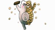 Drv3 monosuke