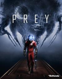 Preybox