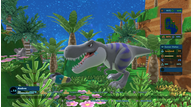2017 05 20 03 44 04 birthdays the beginning ver1.0.1 %28d3d11%29 %28x64%29