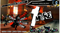 Persona 5 review.00 07 03 21.still008