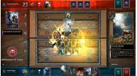 Battlescreen 1.27