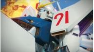 Gundam versus bp %281%29