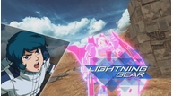 Gundam versus bp %282%29
