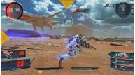 Gundam versus bp %283%29