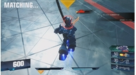 Gundam versus bp %285%29