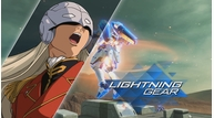 Gundam versus bp %286%29