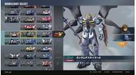Gundam versus bp %288%29