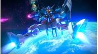 Gundam versus bp %289%29