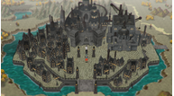 Lostsphear announce screenshot04 1496132667