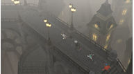 Lostsphear announce screenshot07 1496132669