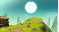 Lostsphear announce screenshot09 1496132671