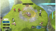 Lostsphear announce screenshot16 1496132677