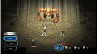Lostsphear announce screenshot15 1496132676