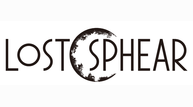 Lostsphear logo 1496134122