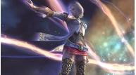 Ff12 zodiac age screenshot 03
