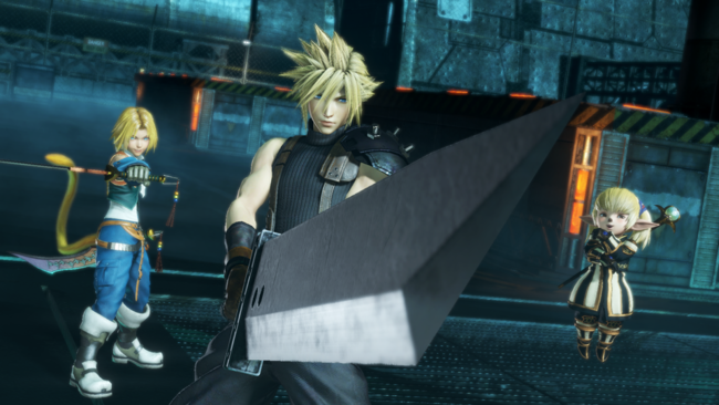 DissidiaNT_Announce_Screenshot14.png