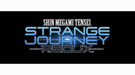 Smt strange journey redux logo1