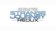 Smt strange journey redux logo 2