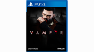 Vampyr_box_ps4