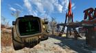 fallout4vr3.jpg