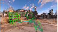 Fallout4vr1