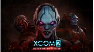 Xcom 2 wotc keyart 4k
