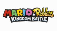 Mkrb logo