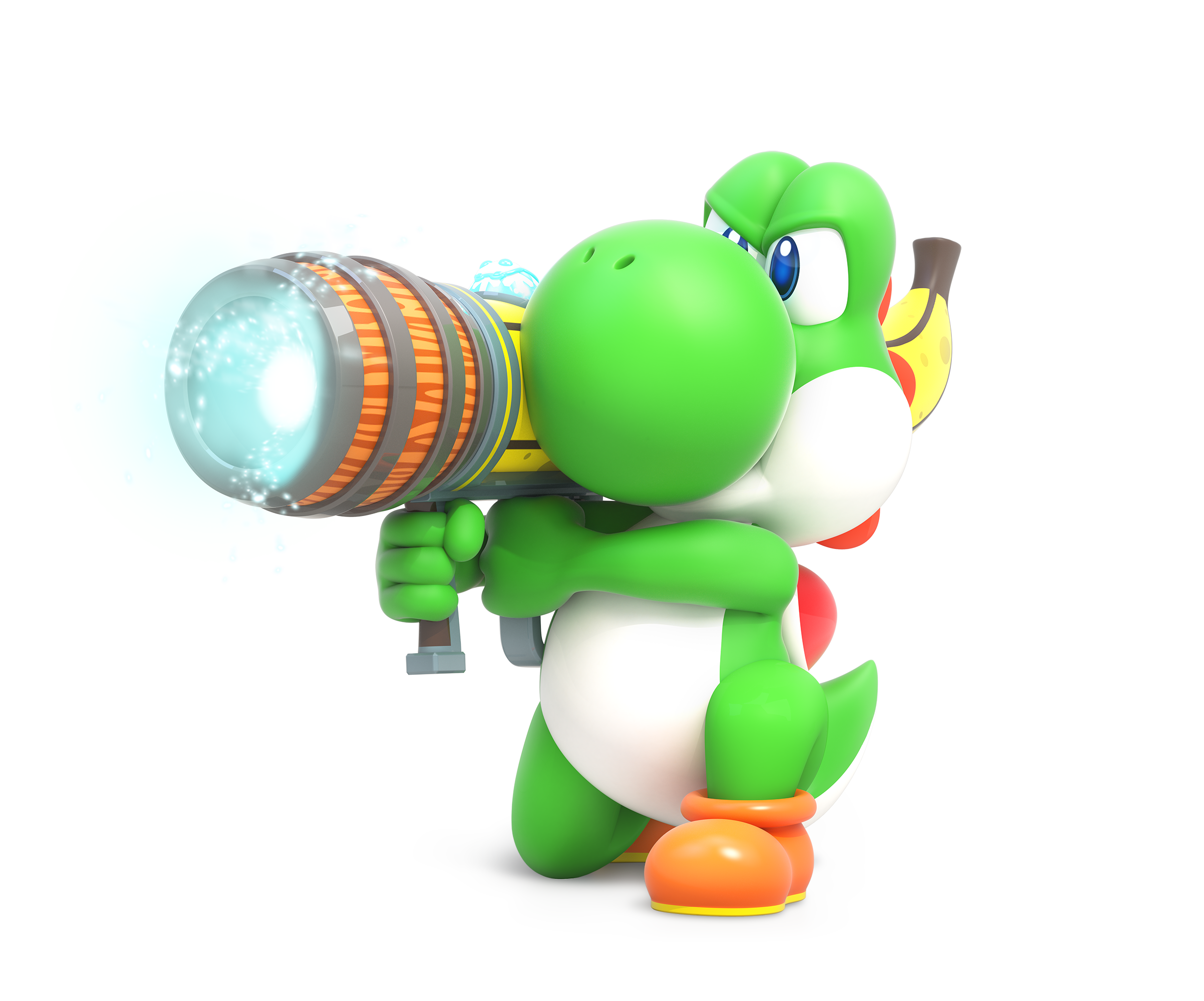 bolcom  Yoshis Island 2 Nintendo  Games