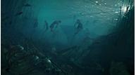 Aco screen environment underwater e3 170611 330pm 1497209511