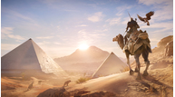 Aco screen pyramids e3 170611 330pm 1497209515