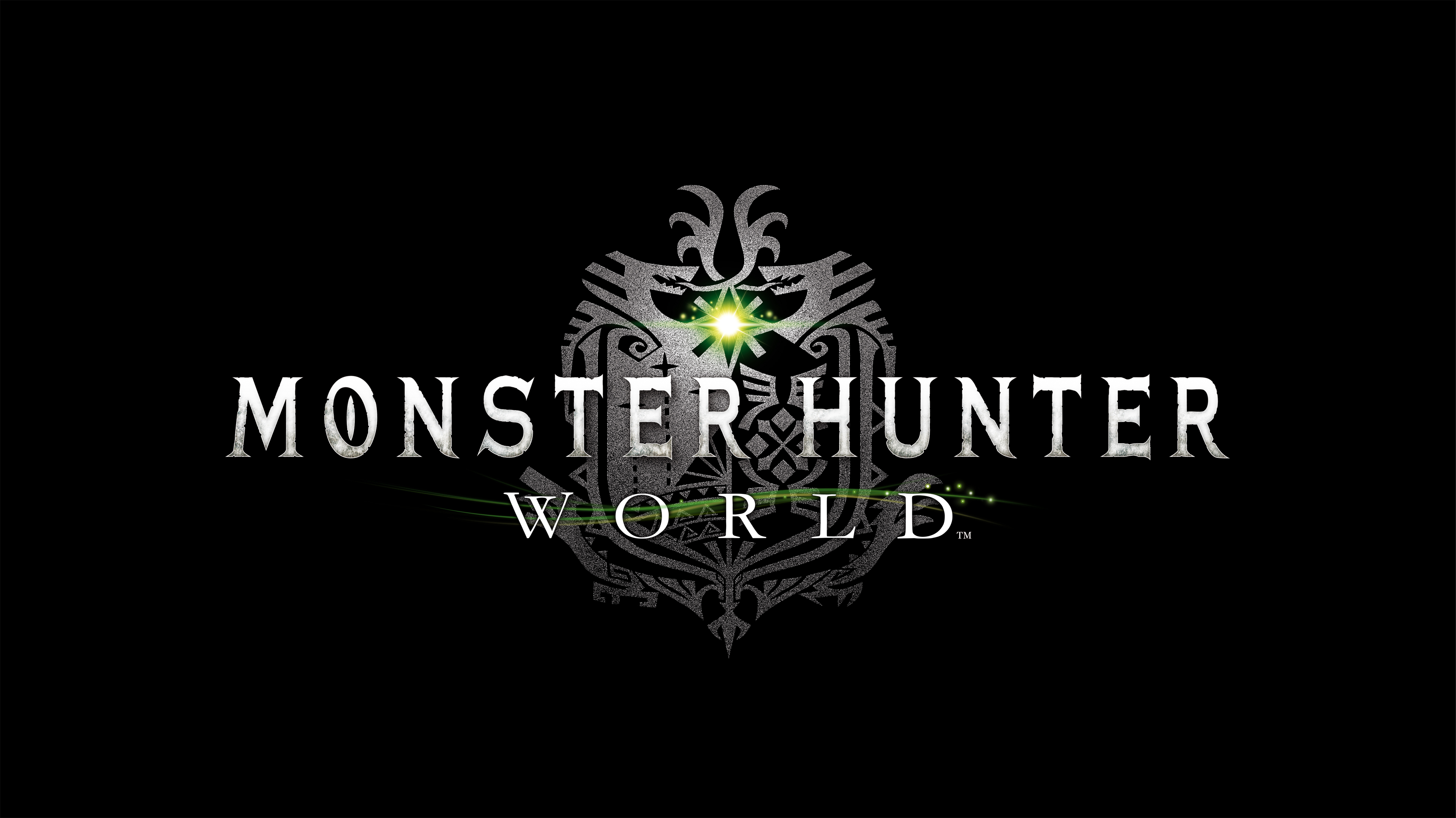 Monster Hunter: World announced for PlayStation 4, Xbox ...