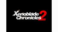 Xc2 logo