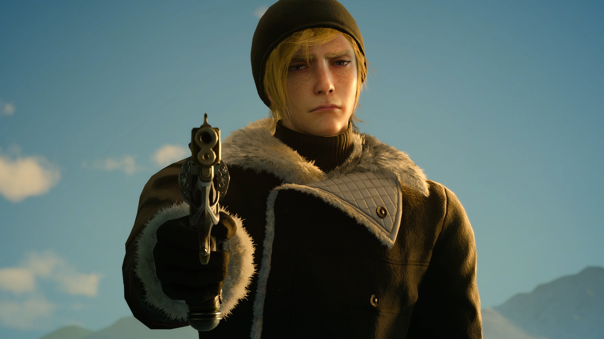 Final Fantasy XV: When should you play DLC episodes? Our guide to