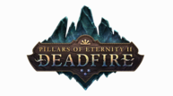 Pillars deadfire logo