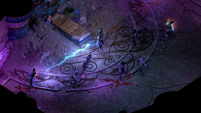 pillars-deadfire_dungeon_fight_01.png