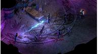 Pillars deadfire dungeon fight 01