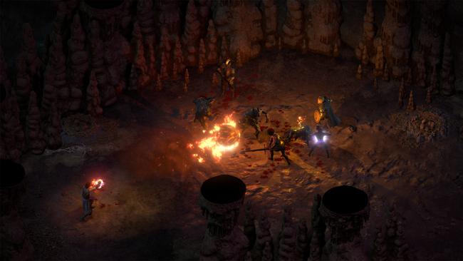 pillars-deadfire_dungeon_fight_02.png