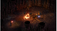 Pillars deadfire dungeon fight 02